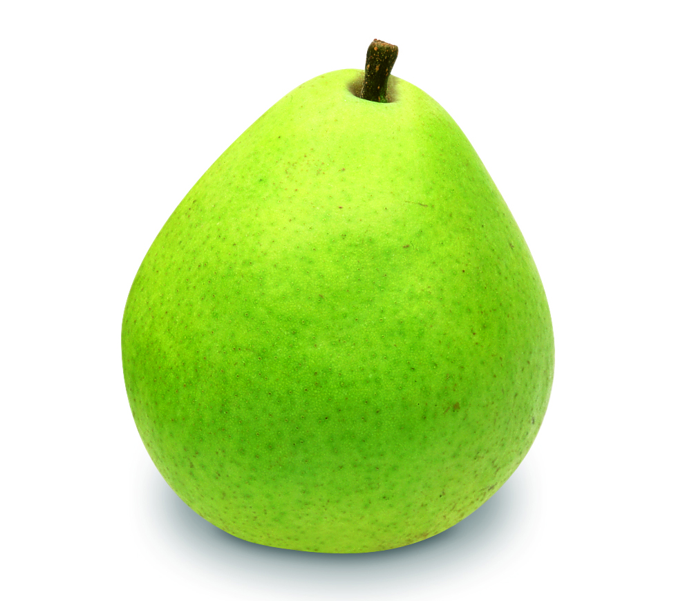 About D Anjou Pears