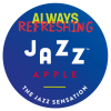 JAZZ™ apples