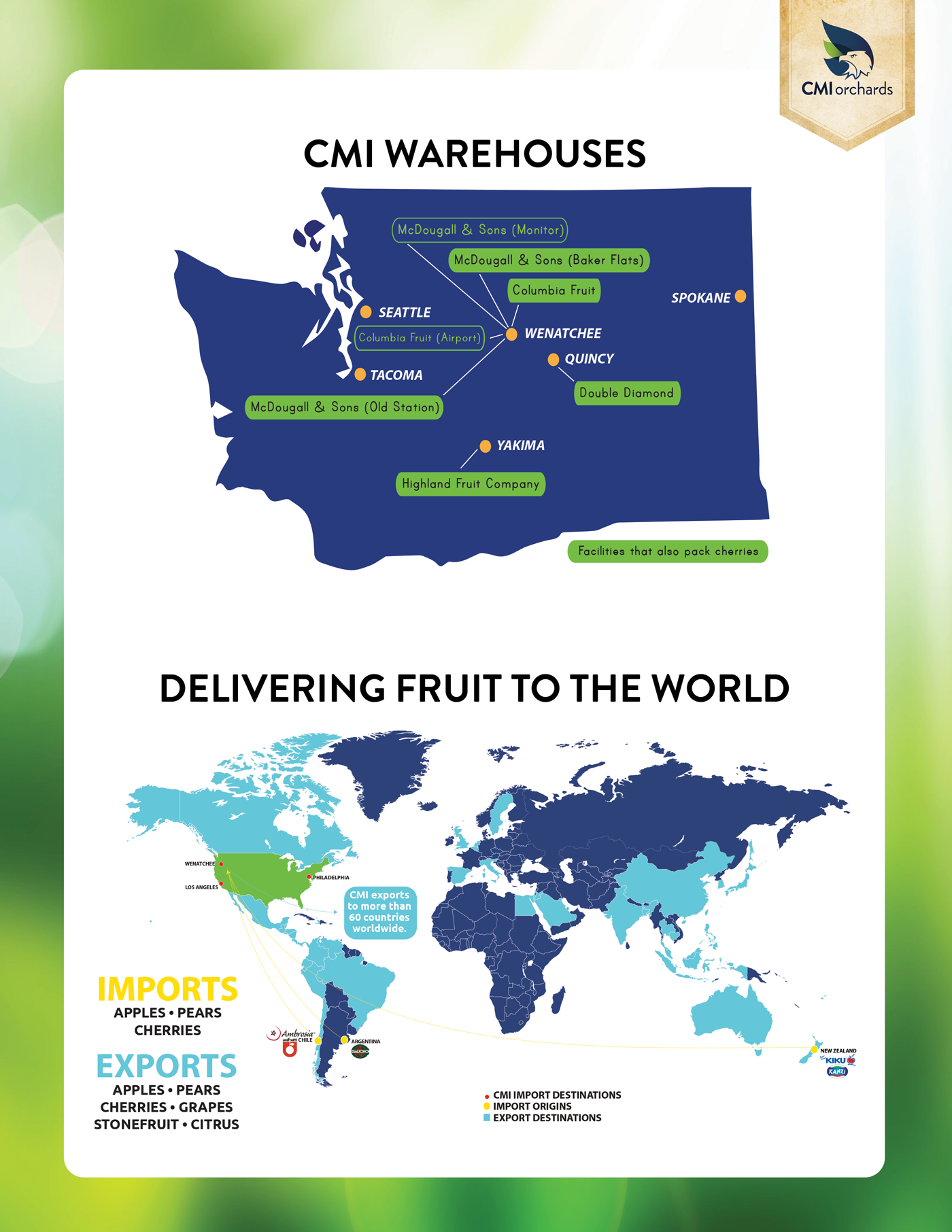 warehouse-and-import-export-maps.png